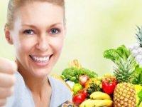 Kan Şekerini Düşürmek İçin Bu Besinleri Tüketin