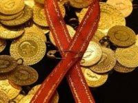 Altın Fiyatları Artmaya Devam Ediyor! Gram Altın 500 Lirayı Geçti