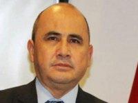 Başçeri: Kıbrıs Türkü, Türk milletinin milli mücadelesinde yanında olmuştur