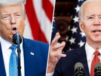Trump ile Biden'in Türkiye perspektifleri birbirinden önemli ölçüde ayrışıyor