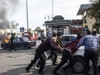 Ermenistan'ın Berde'de Düzenlediği Saldırılarda Sivil Can Kaybı 21'e Yükseldi