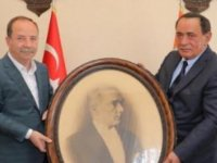 Alaattin Çakıcı'dan Kamuoyuna ve CHP'ye Son Dakika Açıklaması!