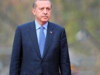 Erdoğan'dan Charlie Hebdo açıklaması: Peygamberime hakaret eden bu namussuzlarla ilgili benim herhangi bir şey söylememe gerek yok