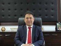 UBP başkan vekili Saner Cumhuriyet Bayramı dolayısıyla mesaj yayımladı