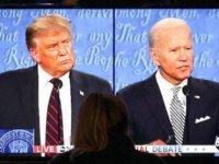 ABD Ekonomisinin Geleceğini Başkanlık Seçimleri Belirleyecek