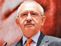 CHP lideri Kılıçdaroğlu: Cumhuriyeti ikinci yüzyılında demokrasi ile taçlandıracağız