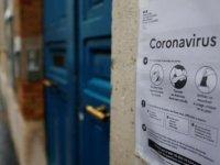 Avrupa'daki ikinci dalganın nedeni corona virüsün mutasyona uğraması mı?
