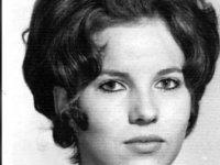 51 yıl önce işlenen cinayet, olay yerindeki DNA izi ve genetik soybilim sayesinde aydınlatıldı