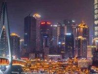 """""""Made in Hong Kong"""" tarihe mi karışıyor?"""