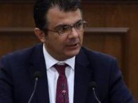 Asım Akansoy:CTP'de görev bitmez