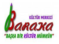 Baraka: Hükümetin ileri saat uygulamasında kalma kararını tanımıyoruz