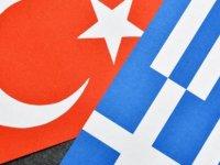 Yunanistan'dan 'geçmiş olsun' mesajı: Desteğe hazırız