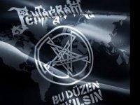 Pentagram'dan yeni şarkı: Bu Düzen Yıkılsın