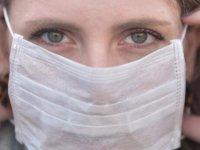 Koronavirüse Yakalanmayan Bilim Kurulu Üyesi, Sırrını Açıkladı