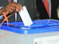 Fildişi Sahili, Cumhurbaşkanını Seçmek İçin Sandık Başında