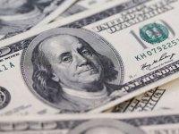 ABD Hazinesi Dördüncü Çeyrekte 617 Milyar Dolar Borçlanacak