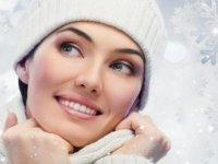 Uzm. Estetisyen Sibel Kırbaş, Kış Mevsiminde Cildimizi Korumanın Formülünü Açıkladı