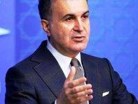 AK Parti'den Kıbrıs Türk Öğretmenler Sendikası'nın Açıklamasına Sert Tepki