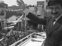 """""""Karaoğlan""""In Vefatının Üzerinden 14 Yıl Geçti"""