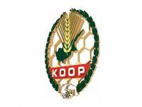 KOOP-SEN'den uyarı grevi!