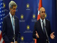 """Rum kesiminden """"2015'te barış mümkün"""" diyen Kerry için yorumlar"""