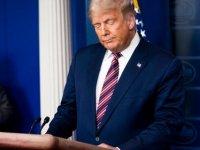 Trump'tan 51 Yıl Sonra İlaç Fiyatlarıyla İlgili Kritik Hamle