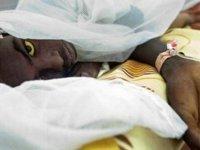 """Nijerya'daki """"Gizemli Hastalık""""tan Ölümlerin Nedeni belli oldu"""