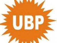 UBP'nin LTB Meclisi'ndeki İki Üyesi İstifa Etti