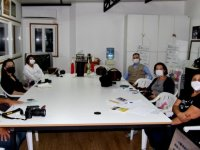 Girne Belediyesi Kültür- Sanat Kursları Başladı