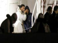 800 kişinin ölümne yol açan faciada şok iddia: Esrar ve alkol içiyordu