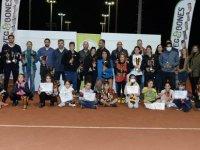 Veg & Bones Cup Şampiyonları belli oldu