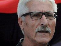 El-Sen'in Kıb-Tek'in Yakıt Alımıyla İlgili Kararına Karşı Açtığı Dava 26 Nisan'a Ertelendi