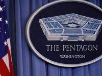 """Pentagon'da """"İstifa Depremi"""""""