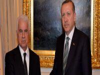AKP'ye imdat çağrısı