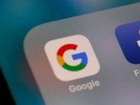 Facebook Ve Google, Siyasi Reklam Yasağını Uzattı