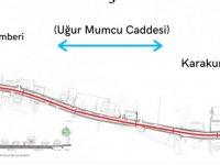 Girne'de Orta Refüj Uygulama Projesi Başlıyor