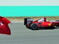 Formula 1 Hangi Kanalda Saat Kaçta?