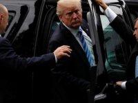 Seçim sonuçlarıyla mücadele için 2.5 milyon dolar bağış yapan Trump destekçisi: Paramı geri verin