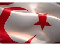 Kıbrıs Türk Şehitlikleri Ve Milli Parklar Vakfı'nden İki Eşit Egemen Devlet Politikasına Destek