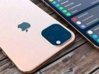 İphone 13 Yeni Teknolojiyle Kritik Sorunu Çözebilir
