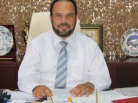 İskele Belediye Başkanı Sadıkoğlu'ndan Covid-19 uyarısı!