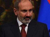 Ermenistan Başbakanı Paşinyan'a Suikast Girişiminin Engellendiği Öne Sürüldü