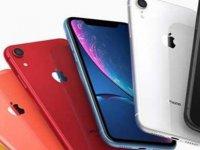 Apple, Çinli Rakipleriyle Yarışabilmek İçin iPhone SE Plus Çıkaracak