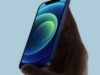 Kullanıcılar Şikayet Etti: iPhone 12 Mini Ekran Sorunu Yaşıyor
