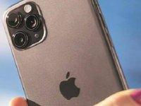 Merakla Beklenen iPhone 12'nin Türkiye Çıkış Tarihi Belli Oldu
