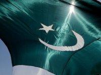 Pakistan'ın Fransa Büyükelçisi'ni 2-3 Ay İçinde Sınır Dışı Edeceği İleri Sürüldü