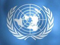 BM, DOHA'da Terörle Mücadele Ofisi Açıyor