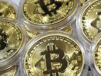 Bitcoin Son 3 Yılın Zirvesinde