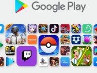"""Google Play Kodları """"İstendiği Kadar"""" Alınabilecek"""