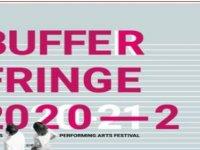 Buffer Fringe Performans Sanatları Festivali Kasım Ve Aralık Aylarında Gerçekleştirilecek
